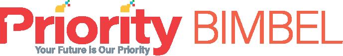 QuantumPro Logo